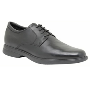 chaussure-homme-rockport
